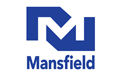 Mansfield Energy Co