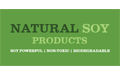 Natural Soy Products, LTD
