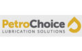 PetroChoice Lubrication Solutions