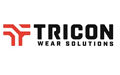 Tricon Wear Solutions