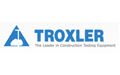 Troxler Electronic Laboratories, Inc