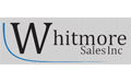 Whitmore Sales, Inc.
