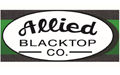 Allied Blacktop, Inc