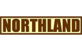 Northland Constructors of Duluth, LLC