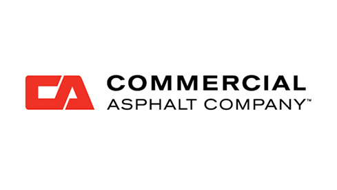 Commercial Asphalt Co.