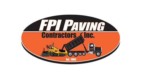 FPI-contractors