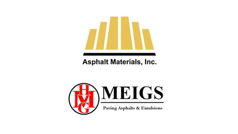 HG Meigs, LLC