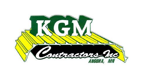 KGM Contractors