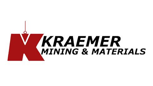 Kraemer Mining & Materials
