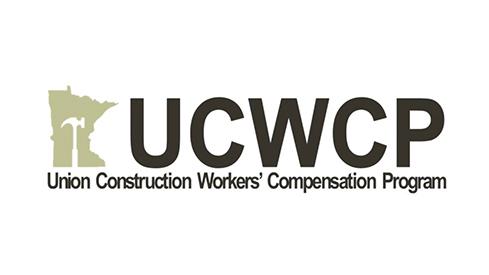 UCWCP