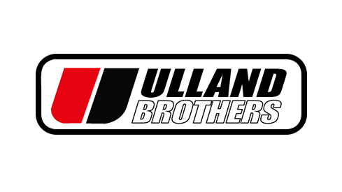 Ulland Brothers