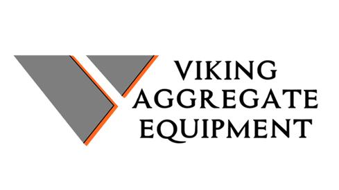 Viking Aggregate