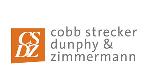 Cobb Strecker