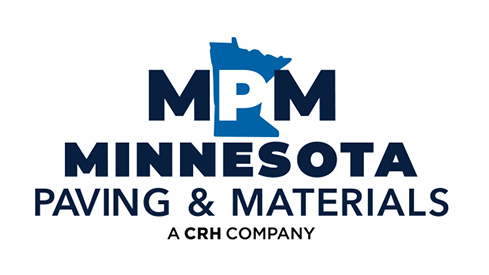 Minnesota Paving & Materials