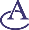AC Administrator, Association for Coaching