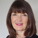 Alison Dixon (Griffiths), Success Coaching & Development Ltd