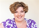 Meriel Swain, Sweet Success Coaching