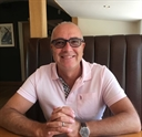 kevin brookes, klb life coaching