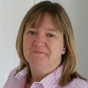 Heather Baker-Heriot, Infinity Bridge Coaching Ltd.