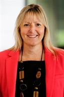 Caroline Wheller, Aylesbury Vale District Council