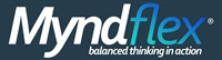 Advertised Event: Myndflex Coach Accreditation Workshop