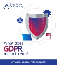 Getting Set for GDPR: Your Plain English Guide