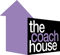 Advertised Event: The Coach House - AC Accredited 6 month Coach Training
