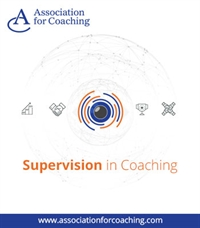 AC Webinar Series - Supervision in Coaching