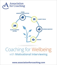 AC Webinar Series - Coaching for Wellbeing with Motivational Interviewing