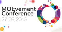 Advertised Events - moevement conference