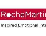 Partner: Emotional Capital Report Practitioner Certification