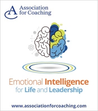 AC Webinar Series - Emotional Intelligence for Life and Leadership