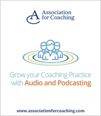 AC Webinar - Launch your Coaching Podcast in 2019 - LIVE Q&A