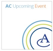 AC Evening Event: The Launch of the Manifesto of Supervision - Fully booked