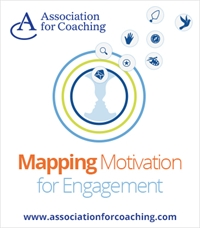 Webinar Series - Mapping Motivation for Engagement