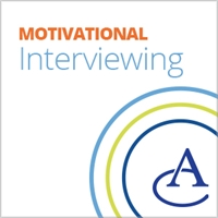 AC Skills Development Day: Motivational Interviewing with Dr Tim Anstiss