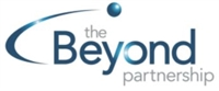 The Beyond Partnership: An Afternoon with David Whyte