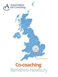 AC Co-Coaching: Newbury Forum - 9 December 2019