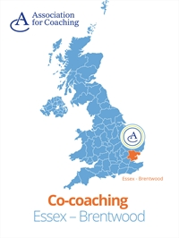 AC Co-Coaching: Essex Virtual Forum - 1st June 2020