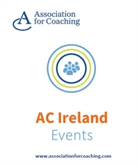 AC Ireland– Virtual Café (Members only)