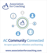 AC Community Connected - an open space for reflection and deep learning