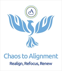 AC Webinar: From Chaos to Alignment: Realign, Refocus, Renew