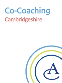 AC Co-Coaching: Cambridge Virtual Forum - 14 July 2020