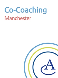 AC Co-Coaching: Manchester Virtual Forum - 11th August 2020
