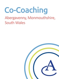 AC Co-Coaching: Abergavenny Virtual Forum - 5th October 2020