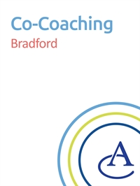 AC Co-Coaching: Bradford Virtual Forum - 1st October 2020
