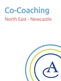 AC Co-Coaching: Newcastle Virtual Forum - 6th October 2020