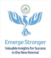 AC Webinar Series: Emerge Stronger