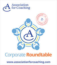 AC Ireland Virtual Corporate Roundtable (Corporate only)