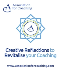 AC Webinar Series: Creative Reflections to Revitalise your Coaching